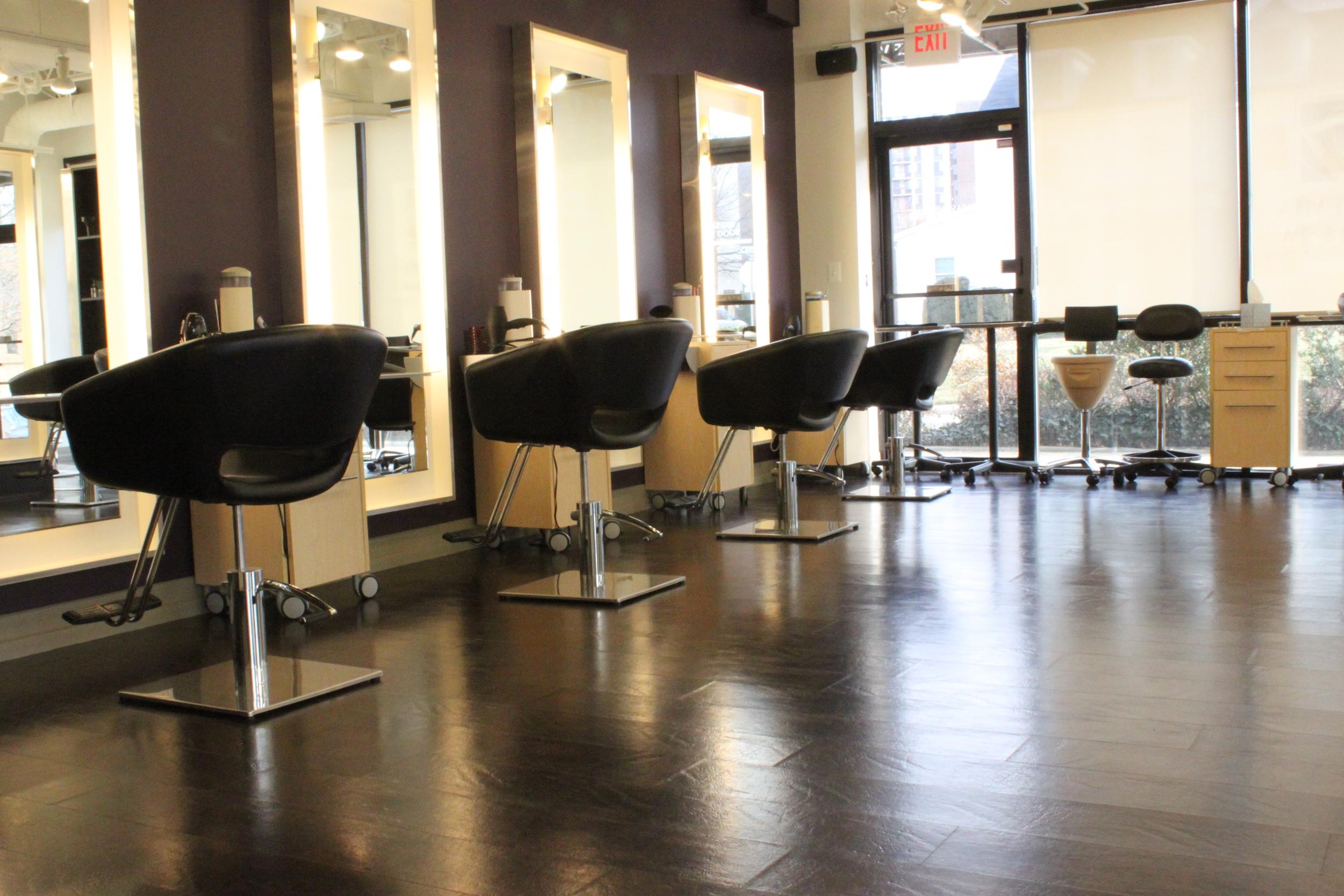 EcoDomo Hair Salon - Mahogany Buffalo.JPG