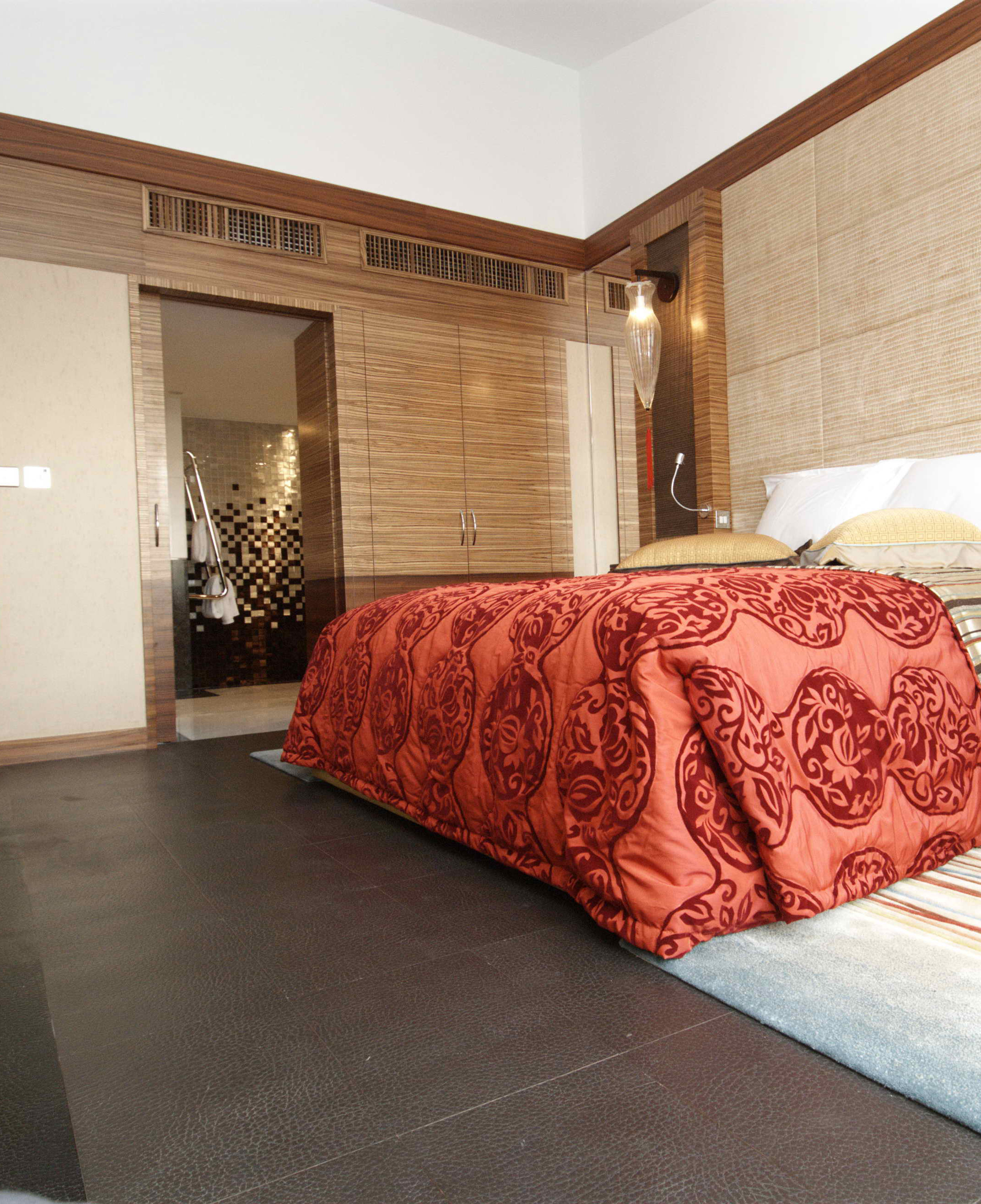 EcoDomo - Custom Leather Floor in Hotel copy.jpg
