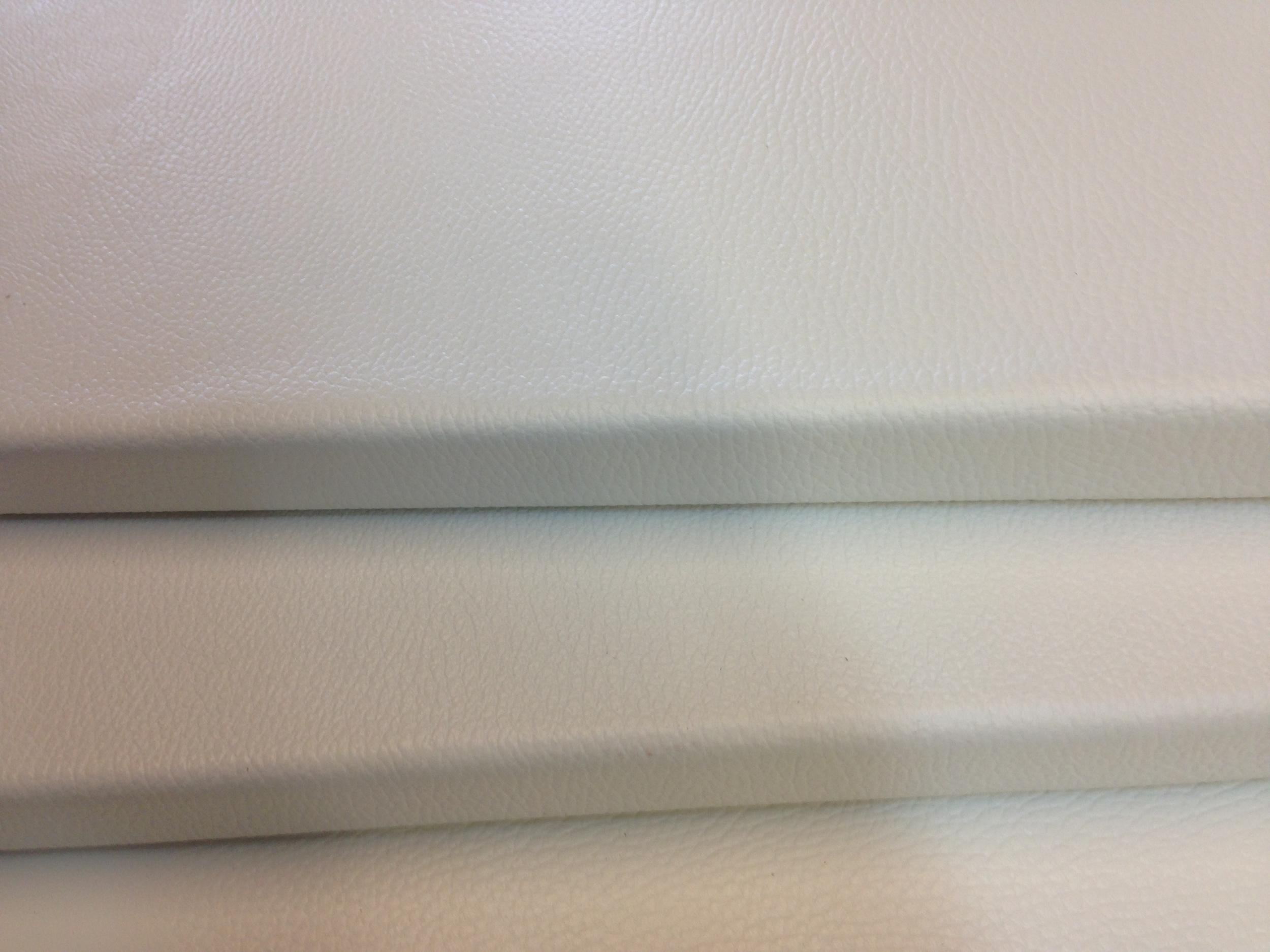 Creative Product Design Program  - Leather Shelves.jpg