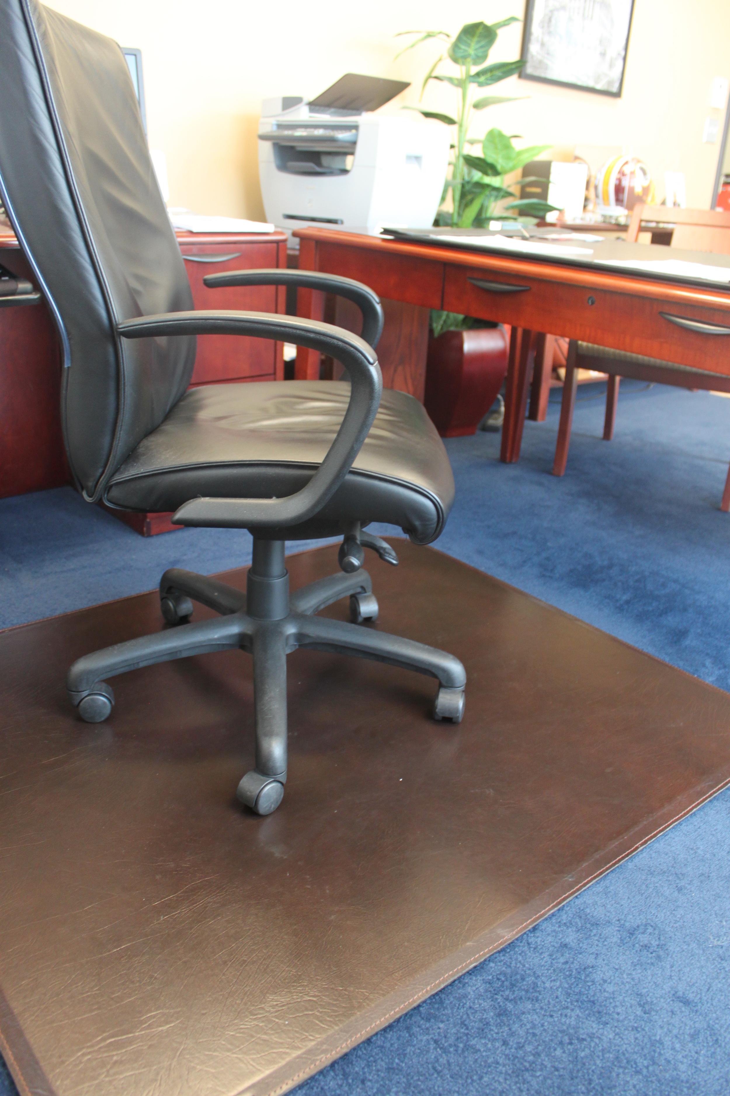 Creative Product - Chair Mat.JPG