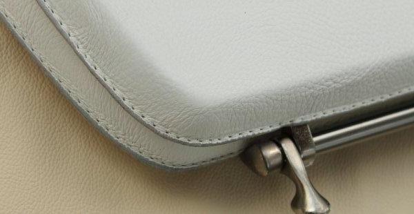 Product Development - Toilet Seat.jpg