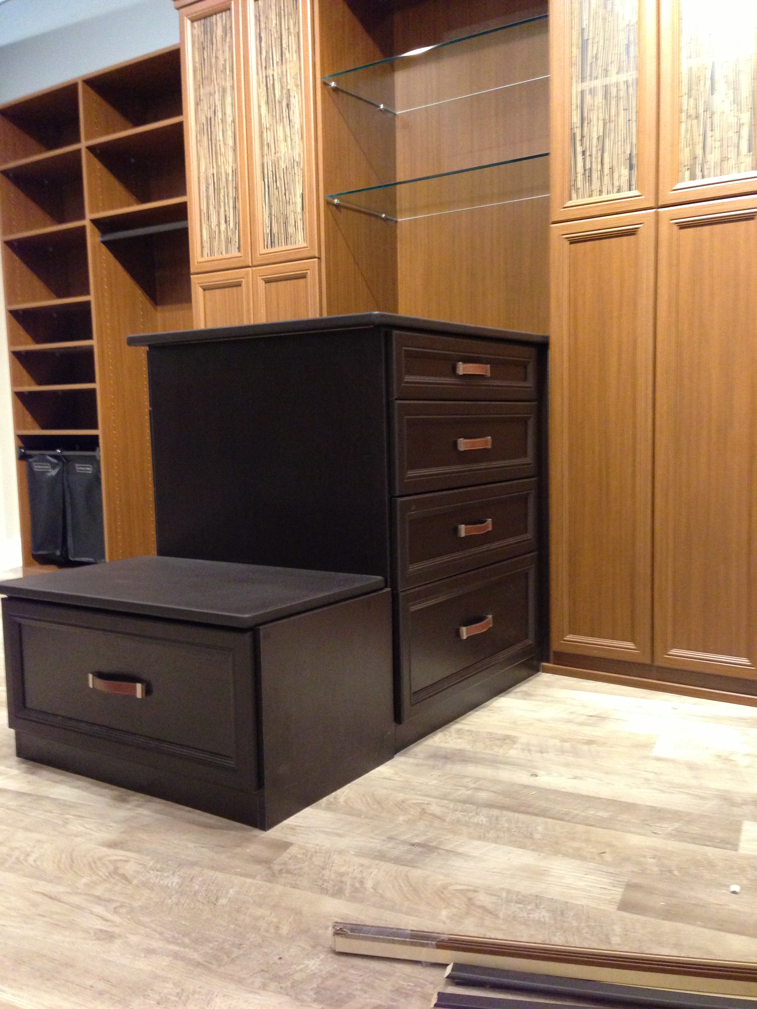 Leather Counter top - NJ.JPG