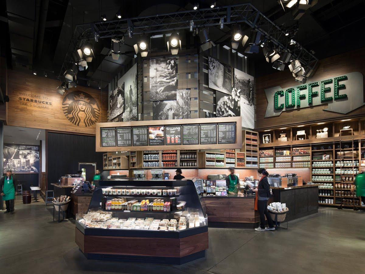 StarbucksTimesSquare-Overview.jpg