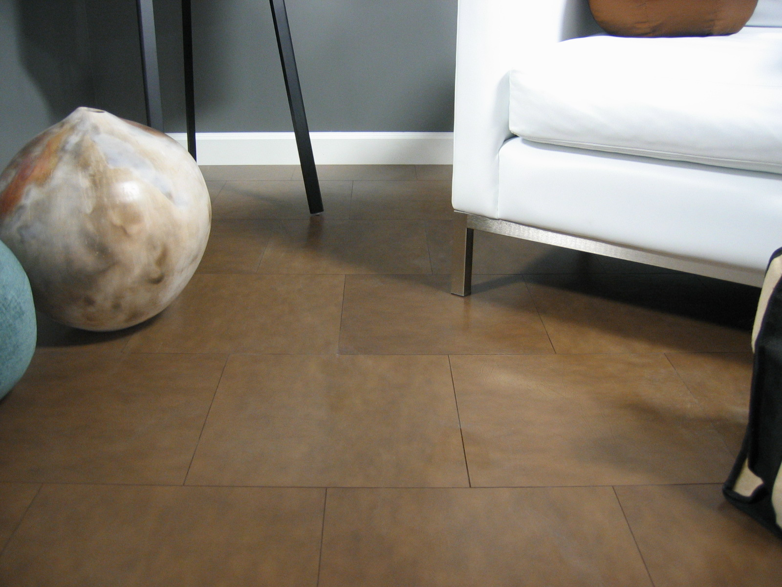 Floor Planks Tiles Ecodomo