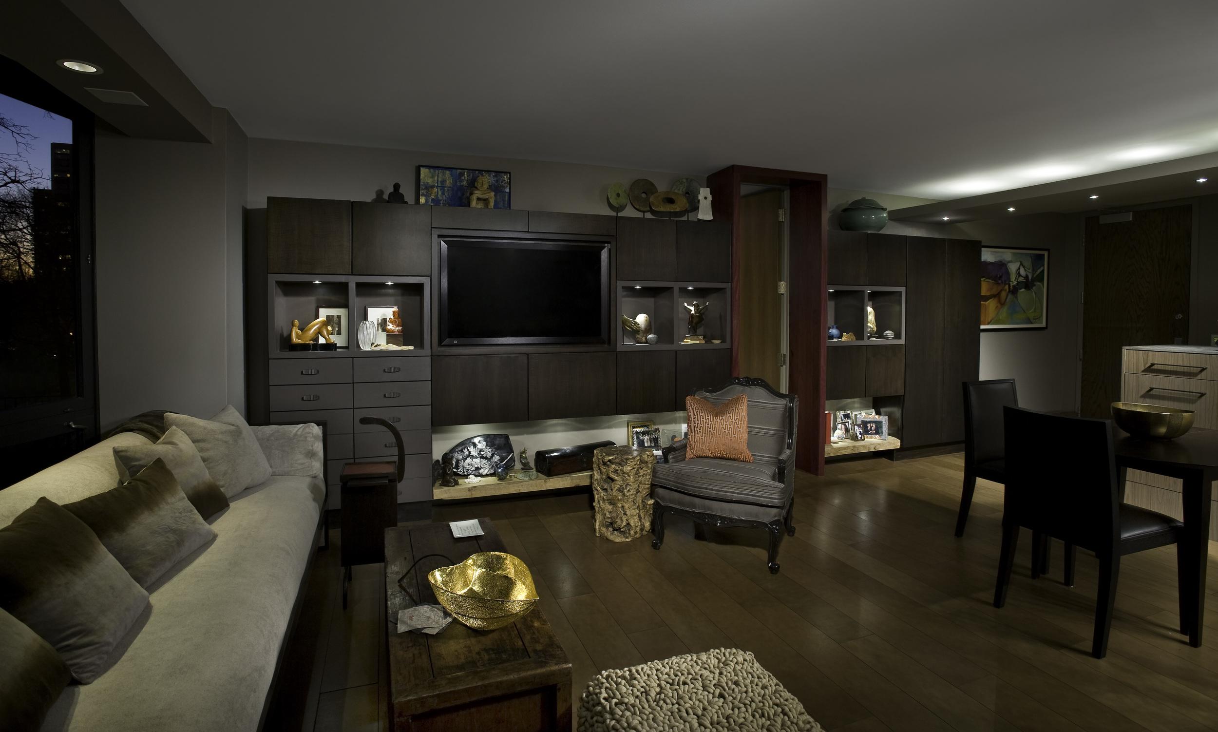 Living & Dining Room - Chicago.jpg