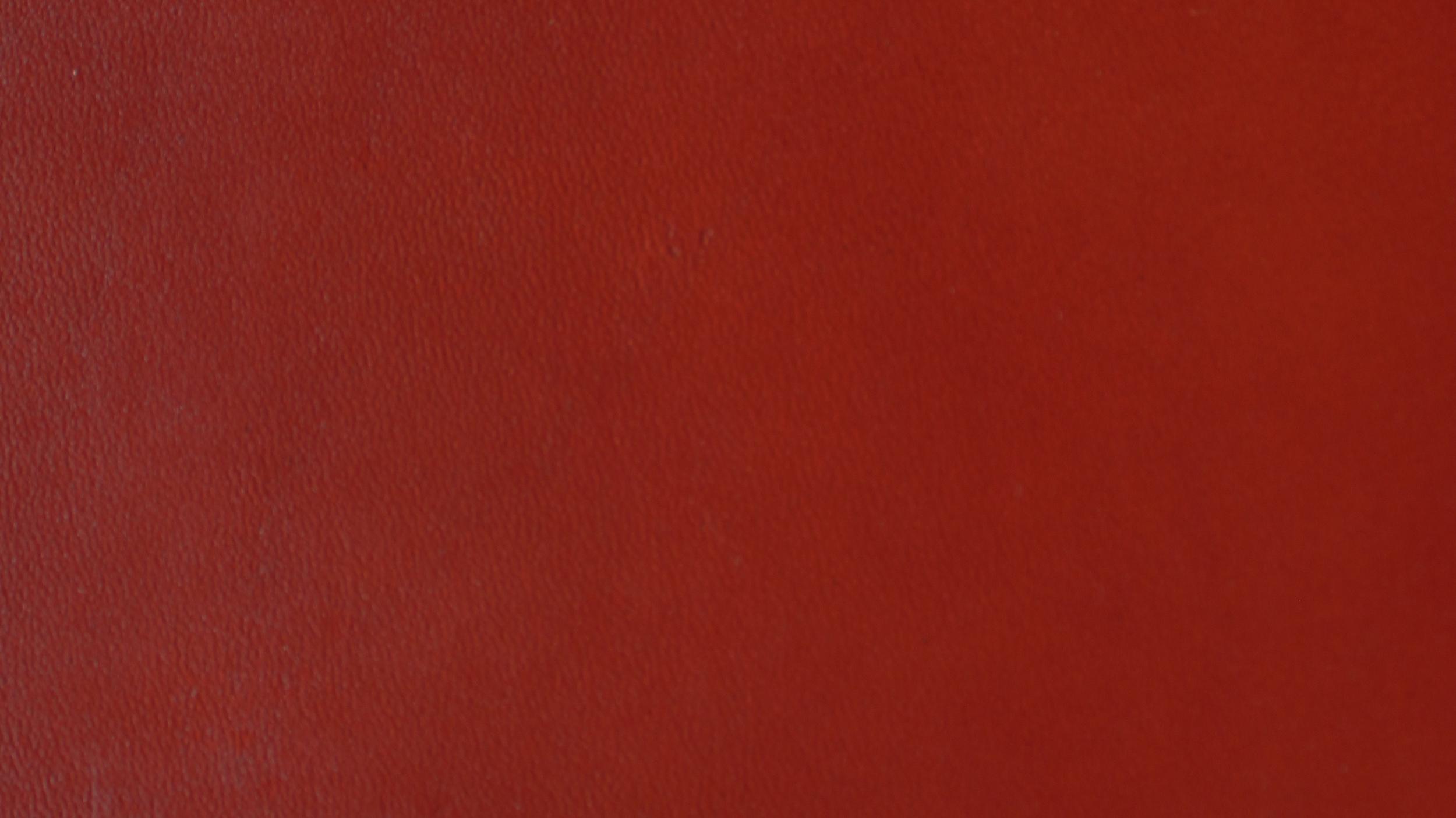 Milano Red Oak