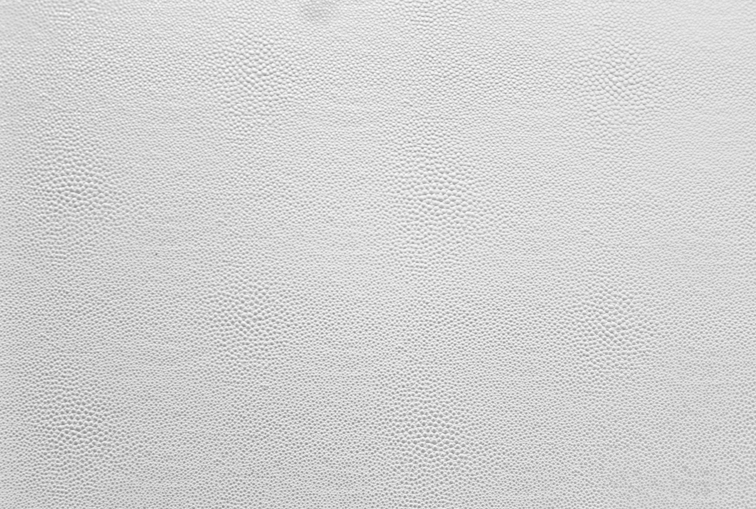 Shagreen Pearl.JPG