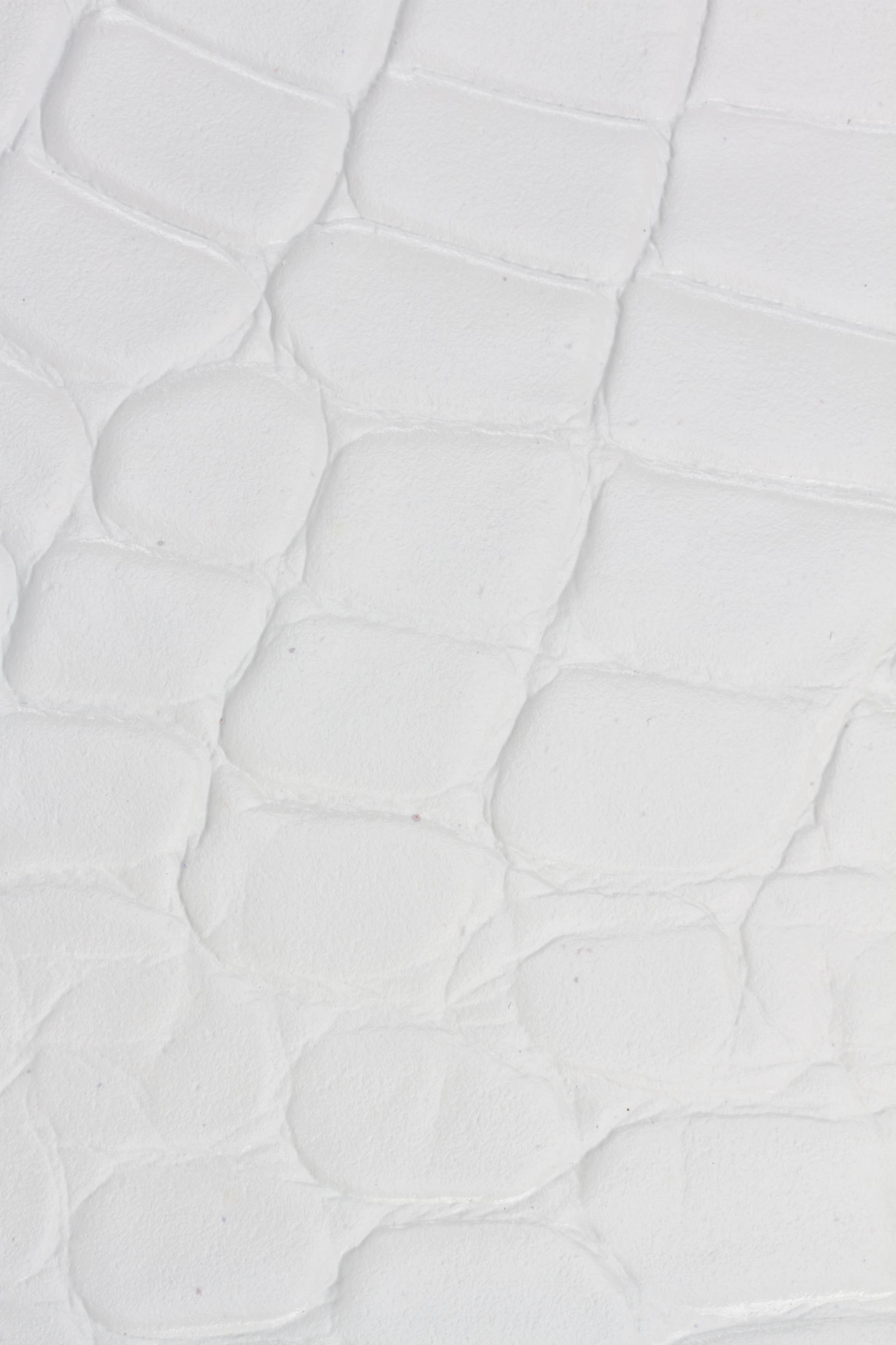 Bianco Jumbo Croc (1).jpg