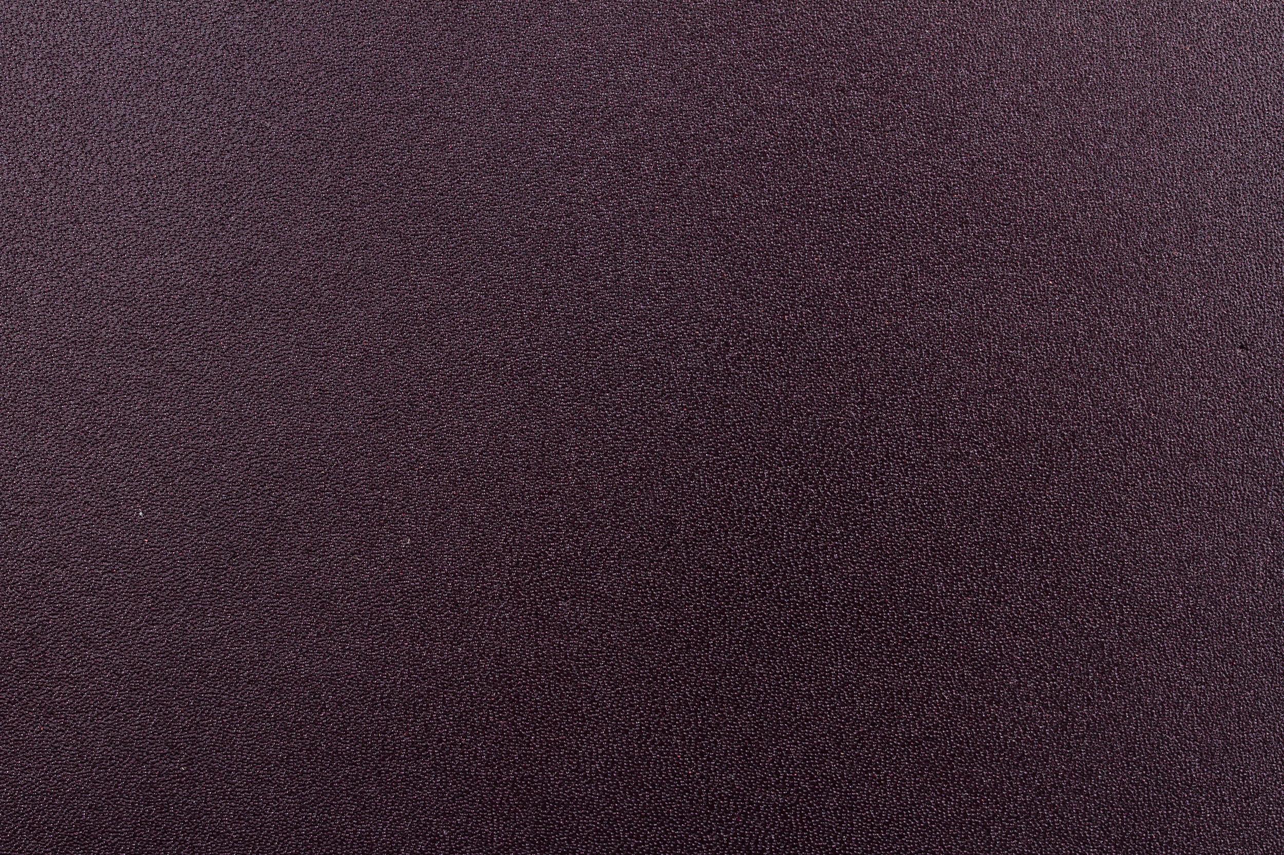 Purple Buffalo (1).jpg
