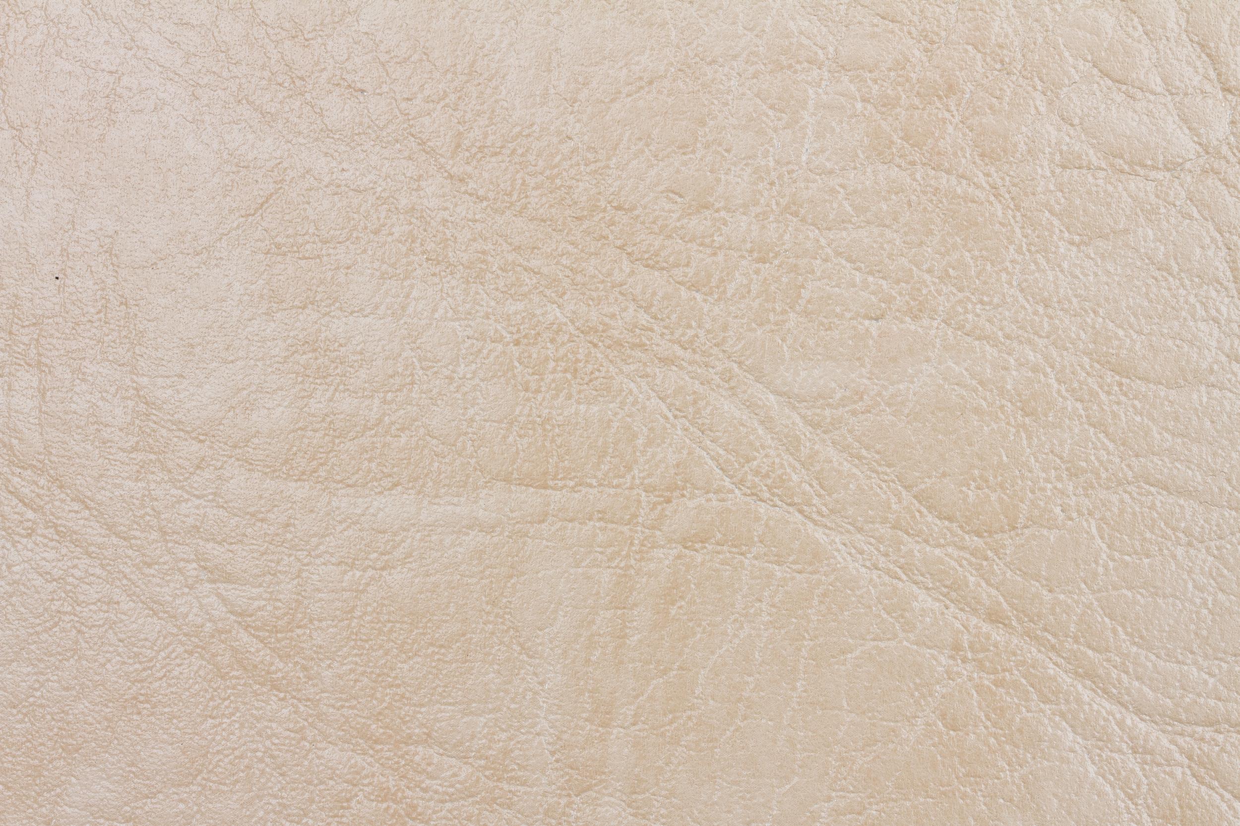 Pearl White Buffalo (3).jpg