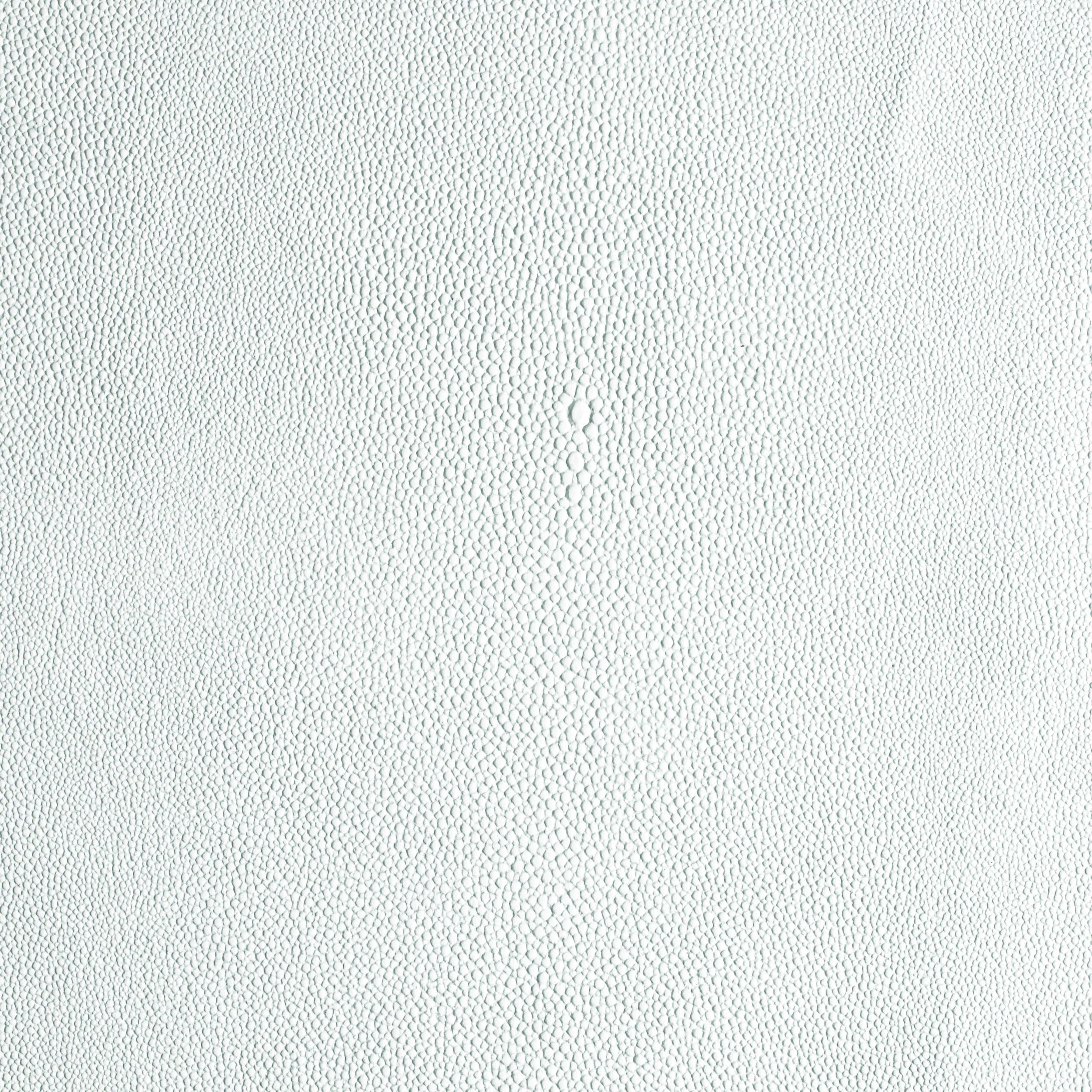 Bianco HS1004.jpg