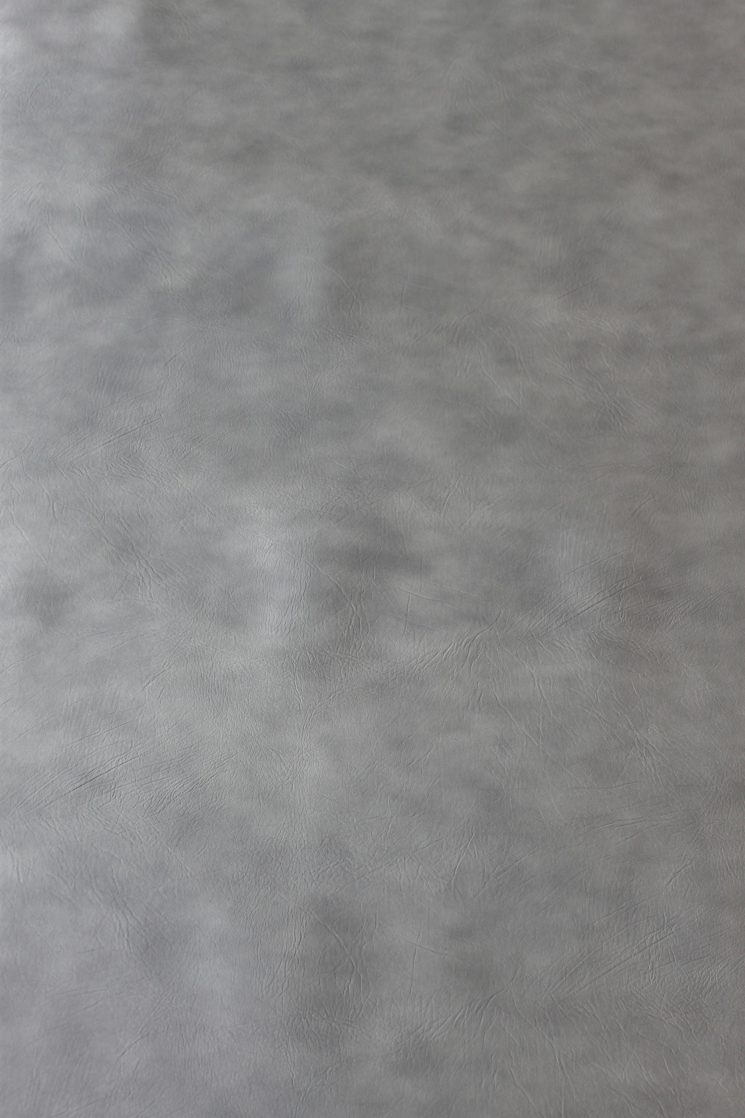 Thunder Grey Buffalo - Sheet size.jpg