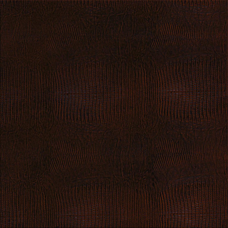 MiniGator Sienna LARGE (1).jpg