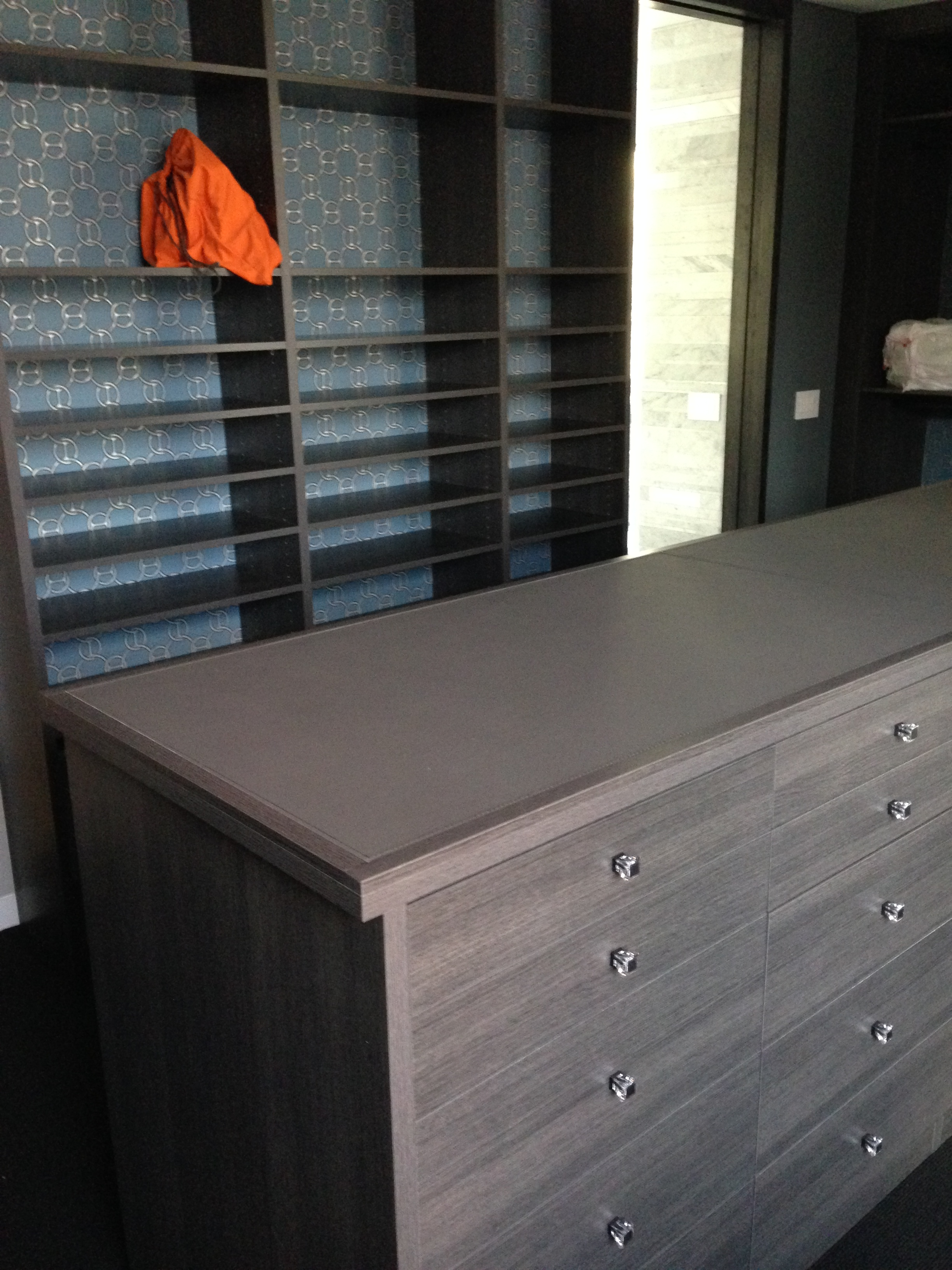 Leather in-laid countertop.jpg