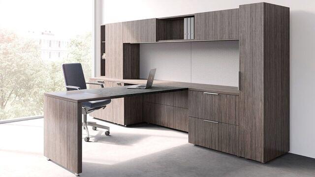 portfolio-furniture section.png