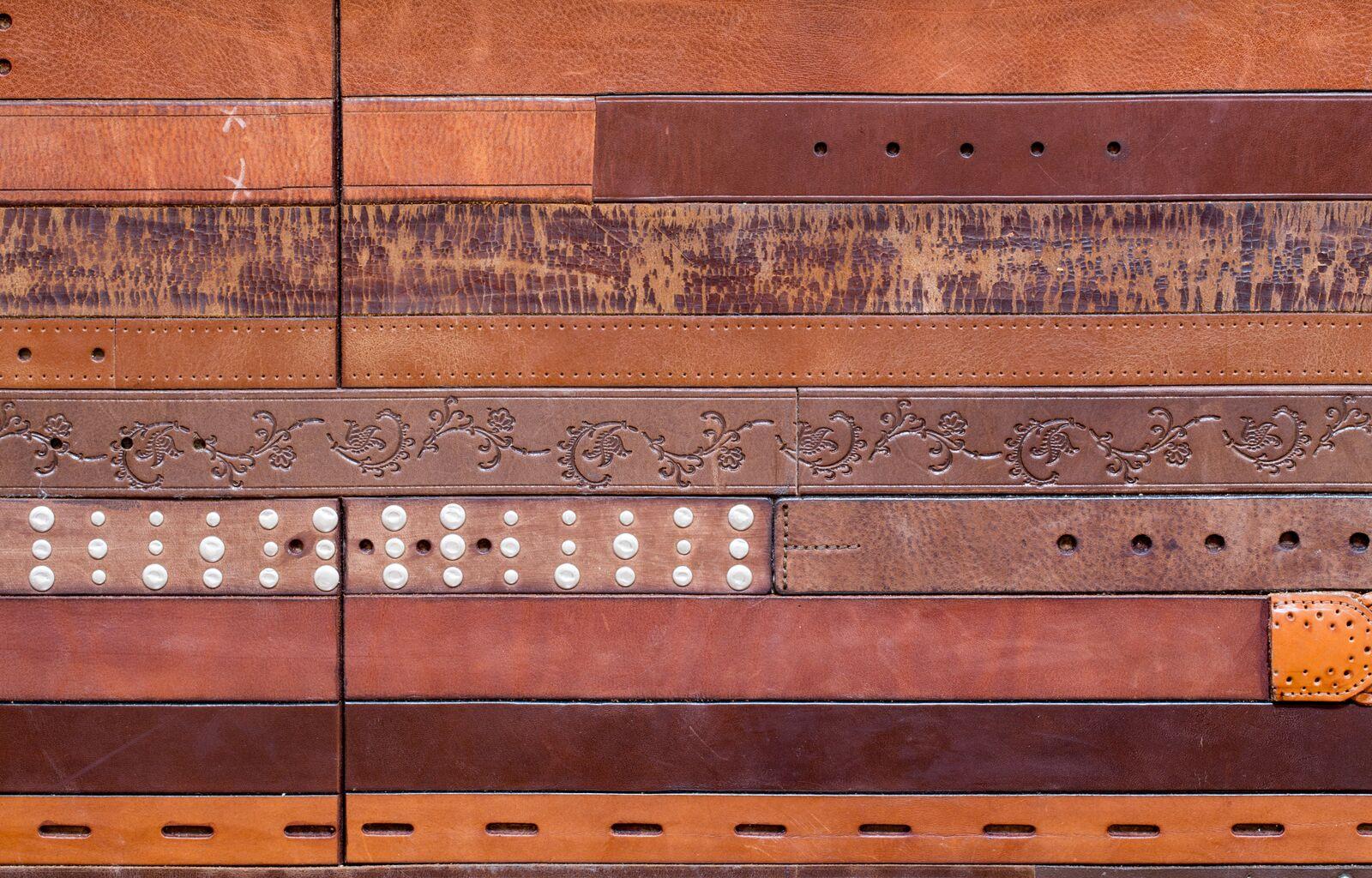 zoom pheonix leather wall.jpg
