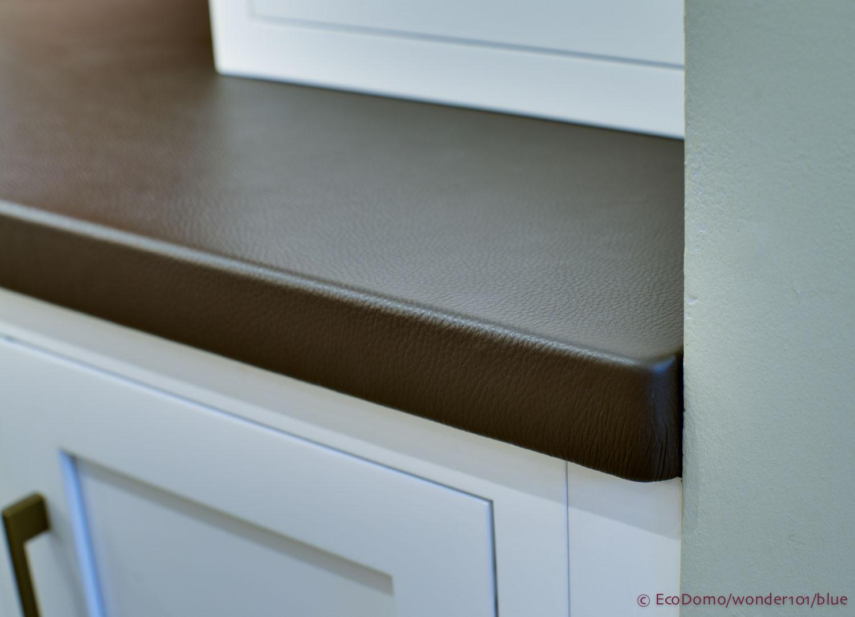 EcoDomo Countertop - 2 inches thick-countertop.jpg