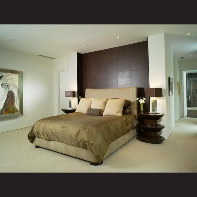 Master Bedroom Suite - Trends Top 50 2013.jpg