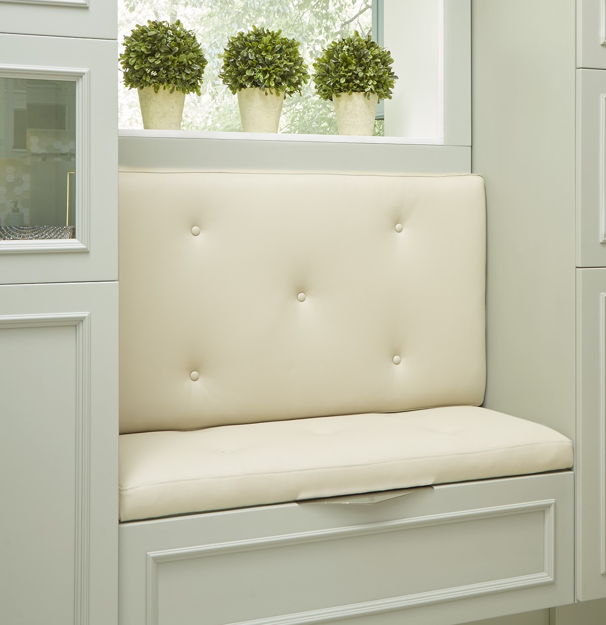 Set 7-8_Bench_W_Cushions (2).jpg