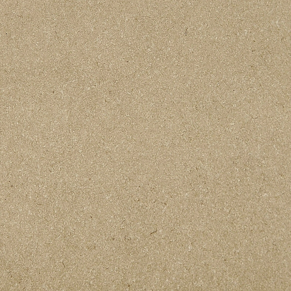 Sand Standard