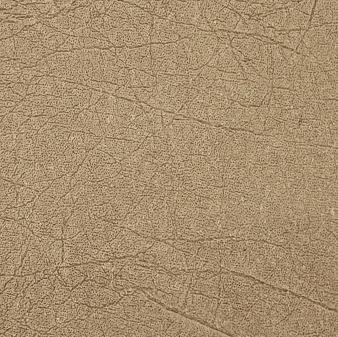 Sand Buffalo