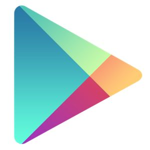 google_play300.jpg