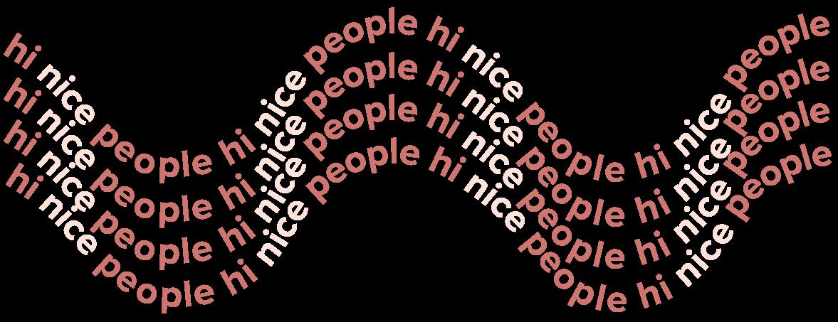 NicePeople_WAVE.png