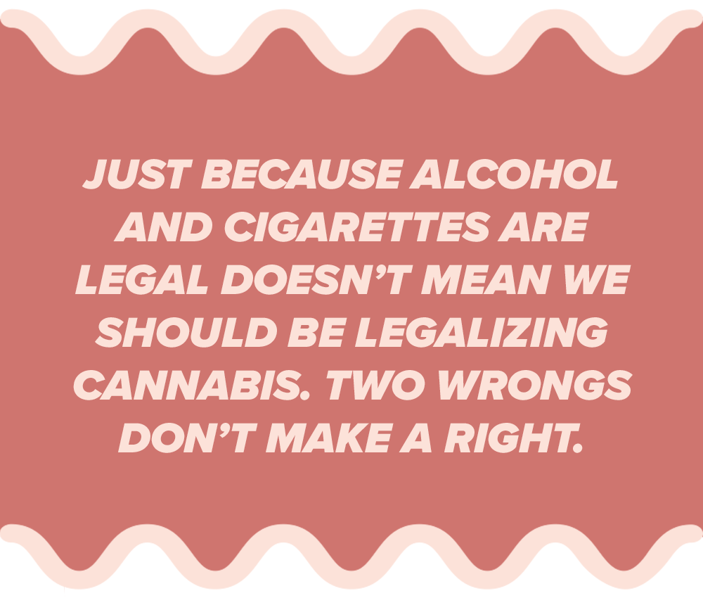 alcoholandcigs.png