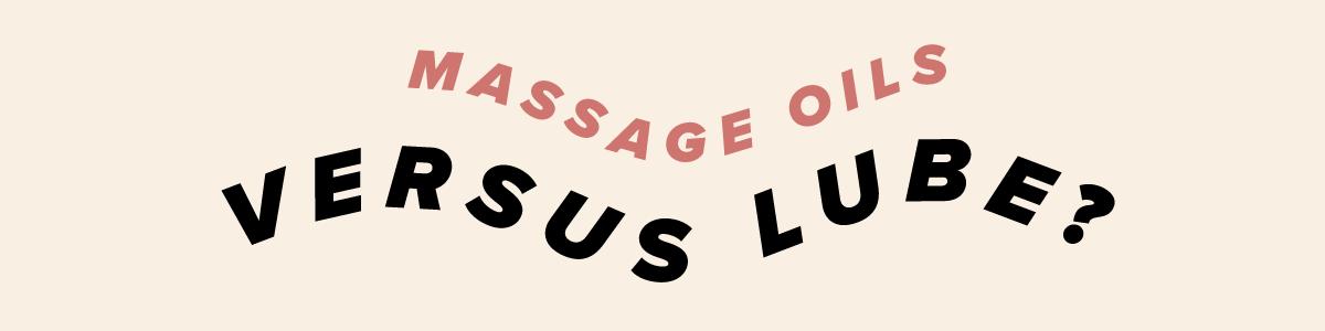 MASSAGE-OILS.png