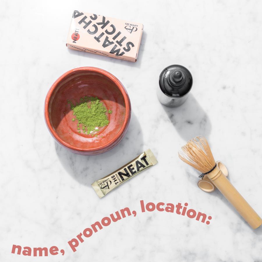 1name,pronoun,location.png