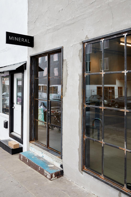 Mineral_Shop_08.jpeg