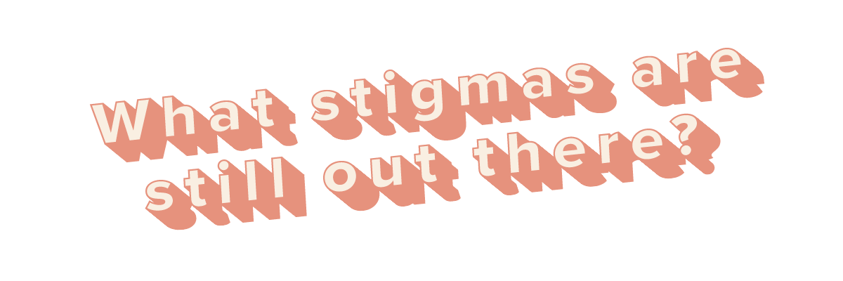 TH9_stigmastilloutthere.png