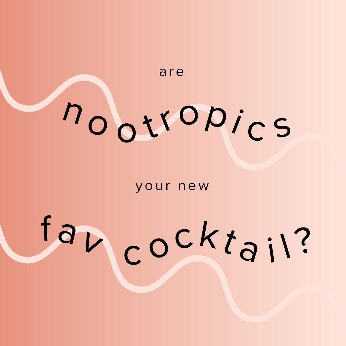 nootropics.png