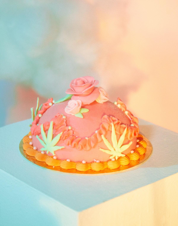 Cakes 1 copy.jpg