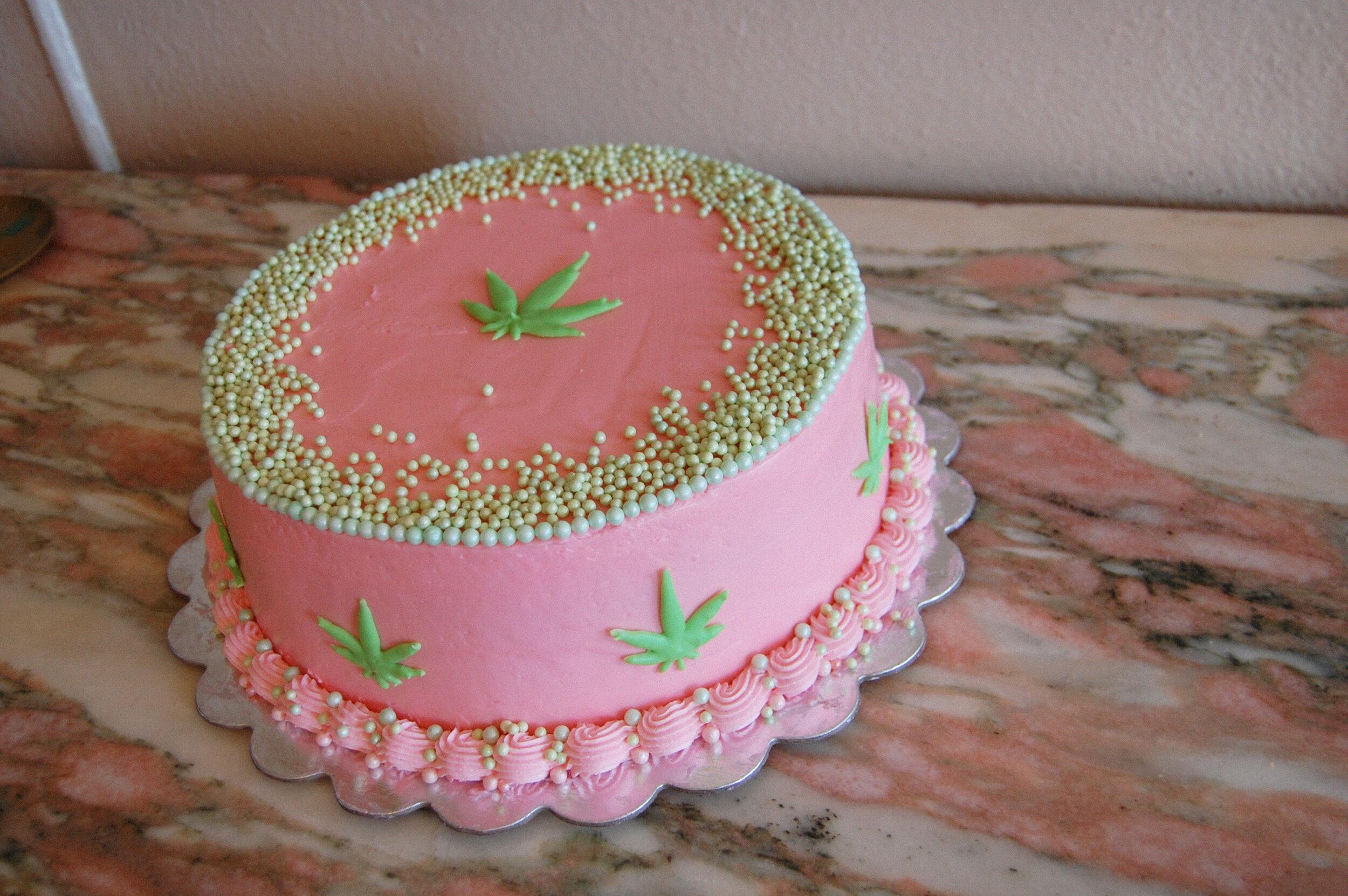 weed cake 3.jpg