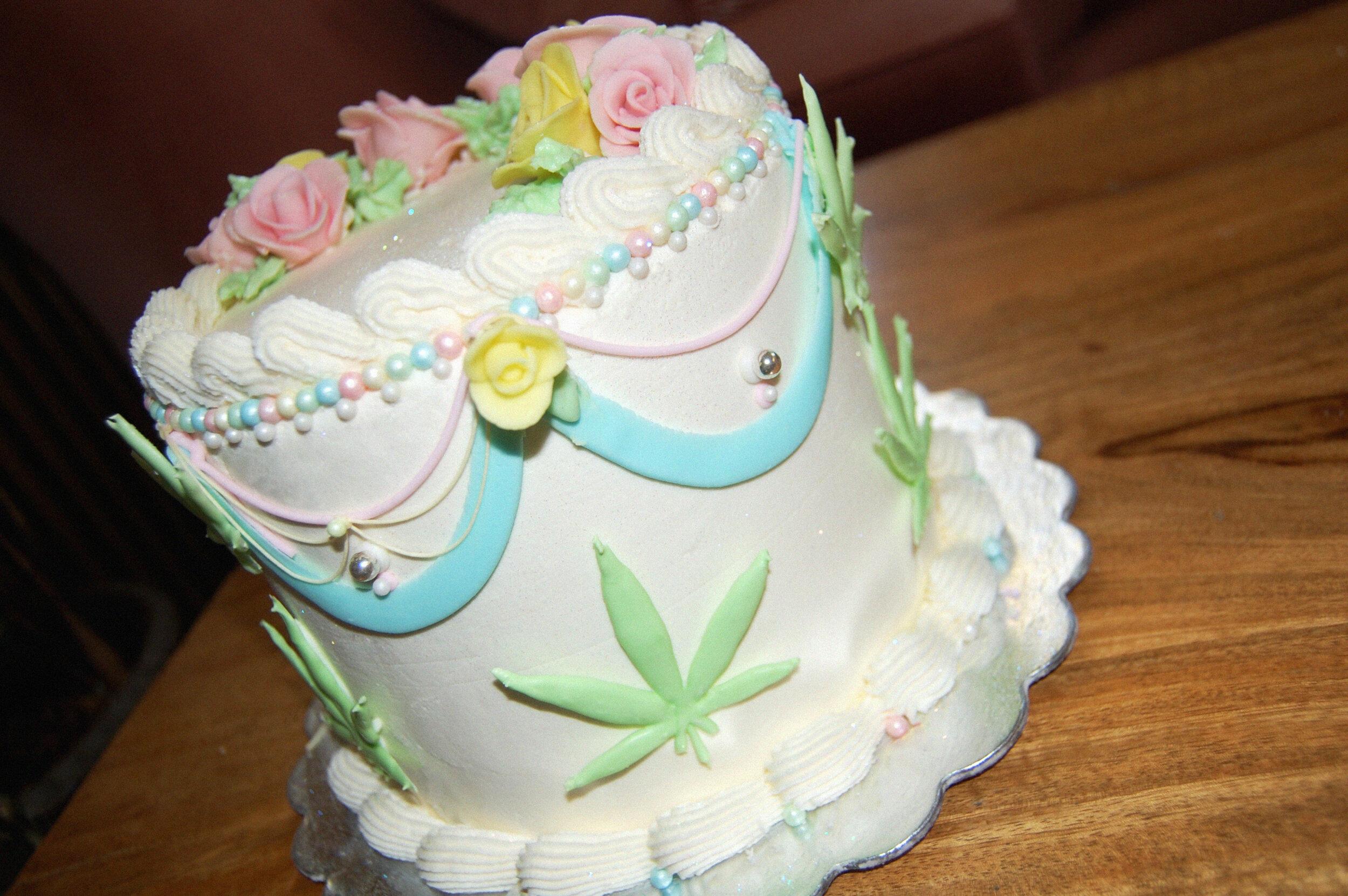 weed cake sam 1.jpg