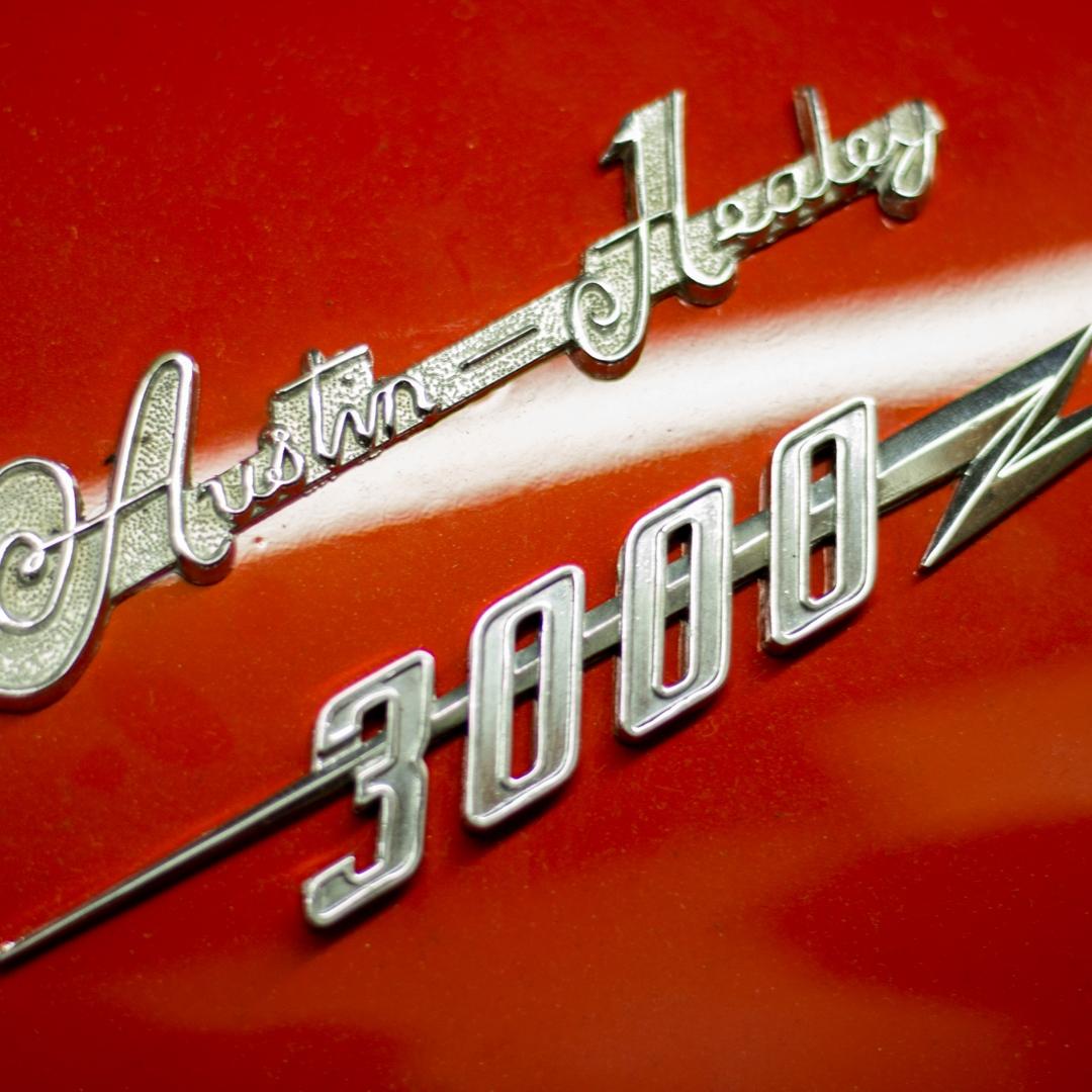 British Autoworks TO USE-95.jpg
