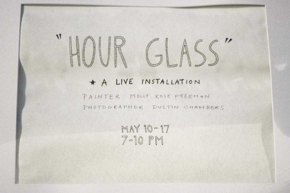 hourglass-3-of-3.jpg