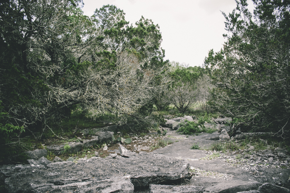 diana ascarrunz - longhorn caverns - austin (19 of 26).jpg