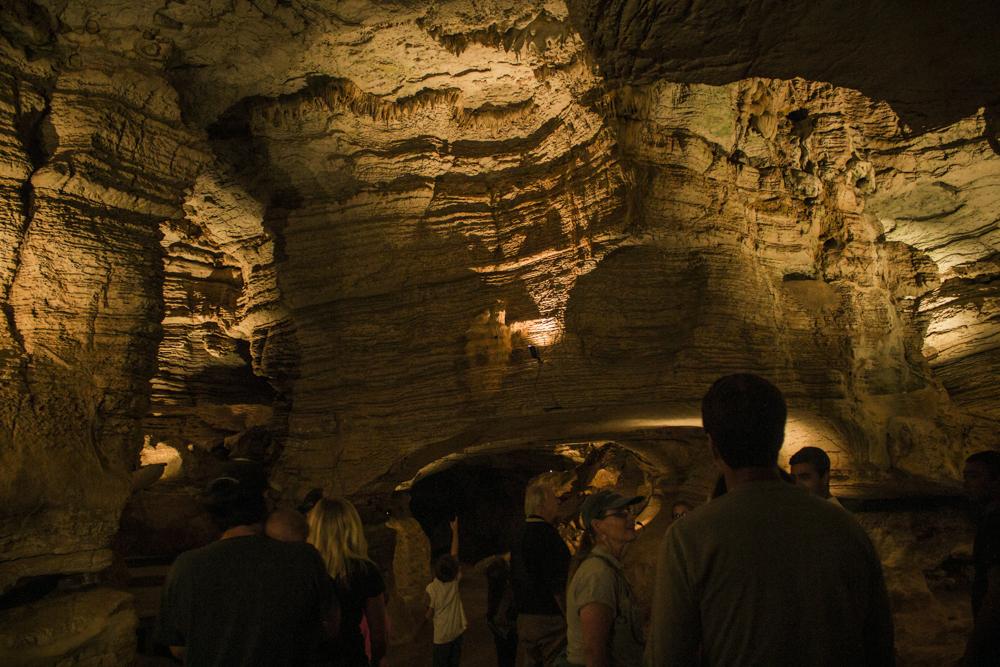 diana ascarrunz - longhorn caverns - austin (2 of 26).jpg