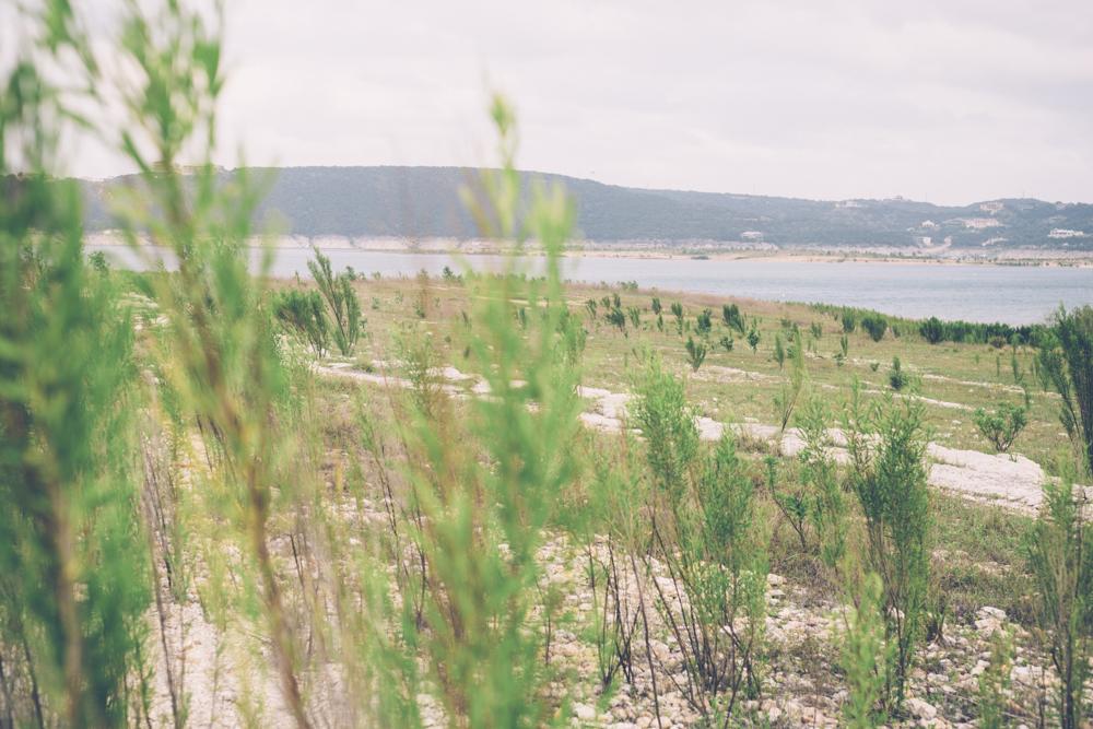 diana ascarrunz - lake travis - photography (1 of 27).jpg