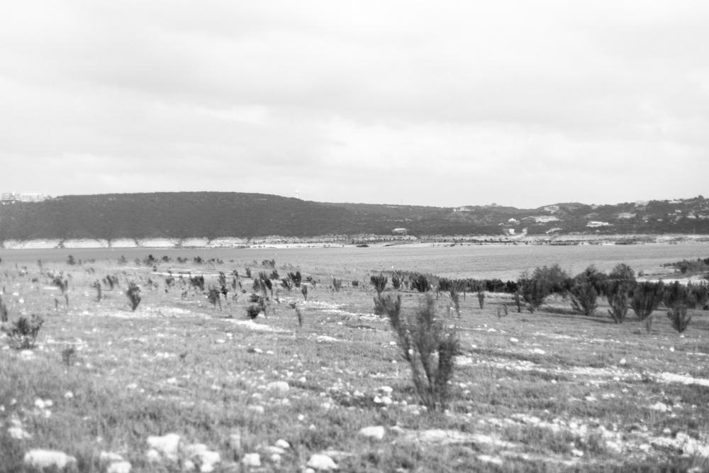 diana ascarrunz - lake travis - photography (5 of 27).jpg