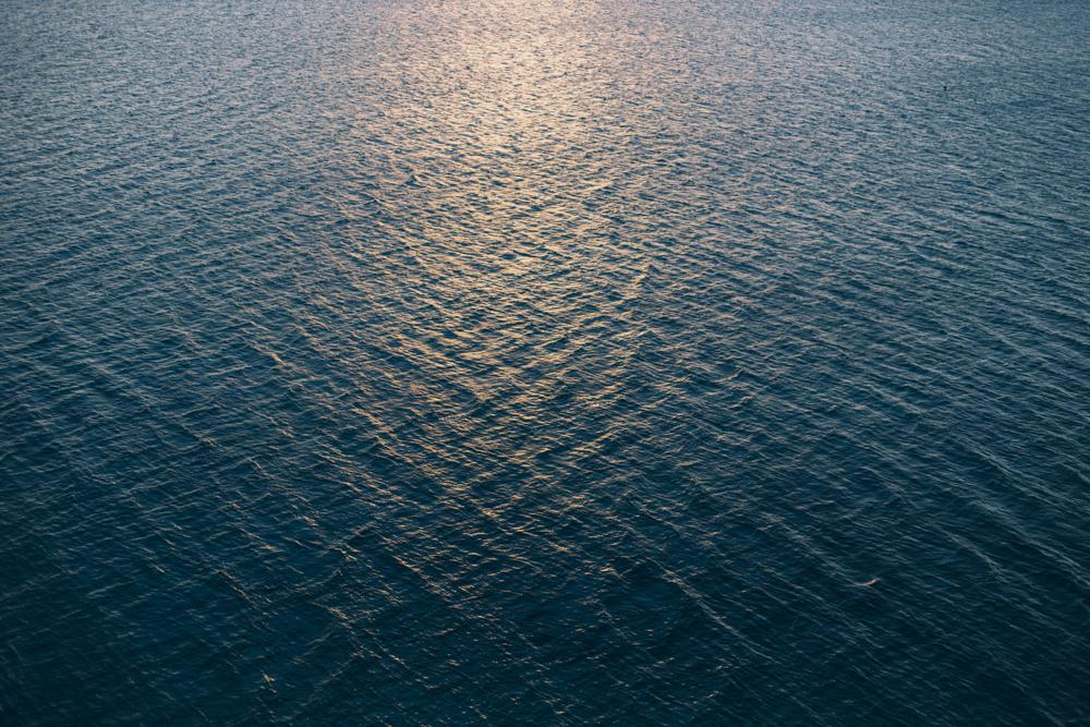 diana ascarrunz - lake travis - photography (26 of 27).jpg