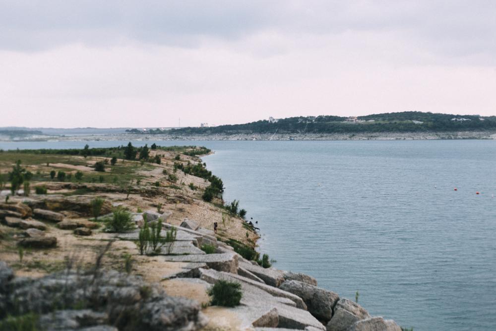 diana ascarrunz - lake travis - photography (25 of 27).jpg