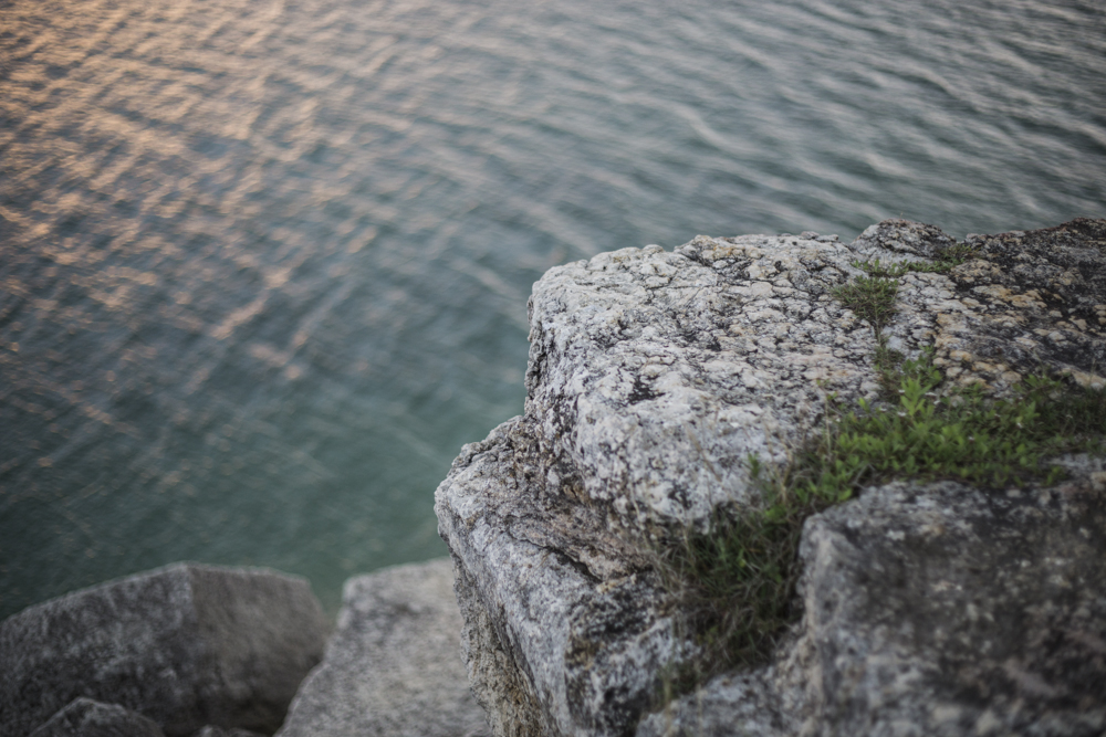 diana ascarrunz - lake travis - photography (24 of 27).jpg