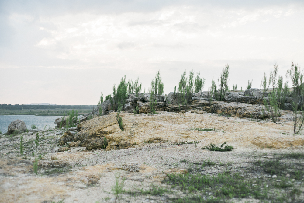 diana ascarrunz - lake travis - photography (20 of 27).jpg