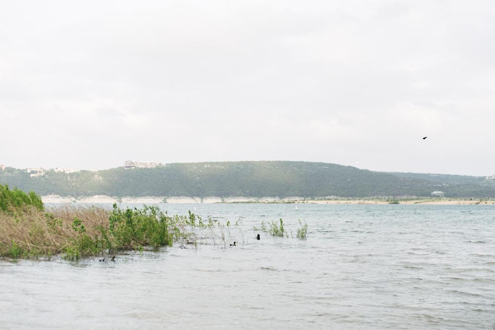 diana ascarrunz - lake travis - photography (14 of 27).jpg