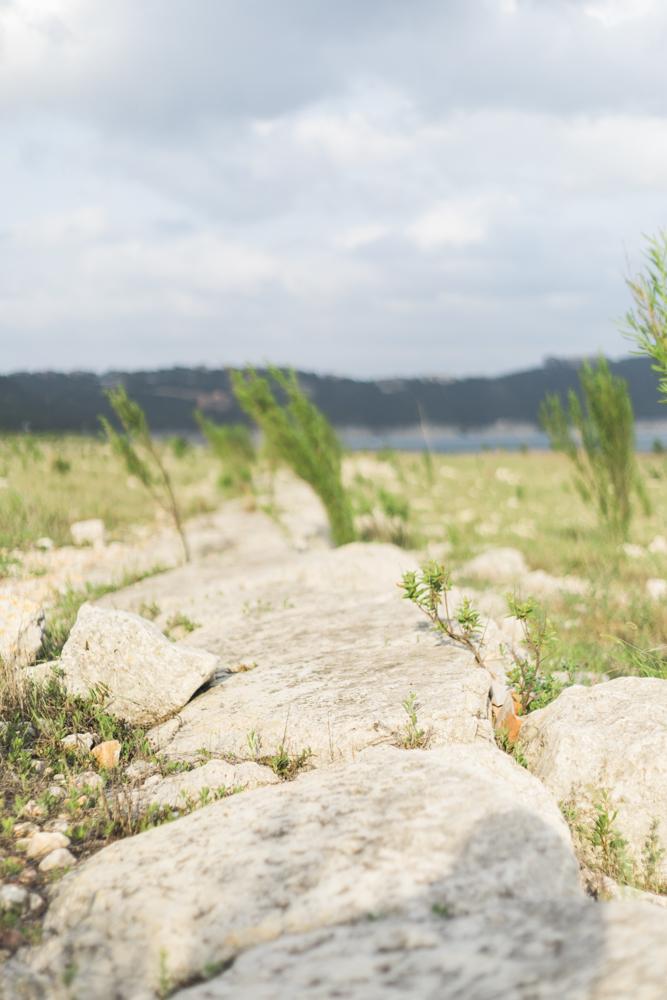 diana ascarrunz - lake travis - photography (4 of 27).jpg