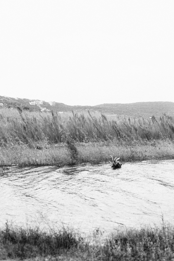 diana ascarrunz - lake travis - photography (13 of 27).jpg