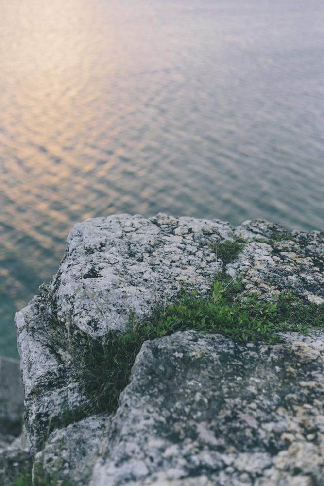 diana ascarrunz - lake travis - photography (27 of 27).jpg